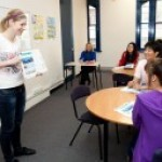 J-shineとTECSOLの違いって?J-shineとったら本当に小学校で働けるの?無料ワークショップ開催!