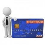 こぼれ話あれこれ/欲しい時に欲しい物をカードで購入の危険