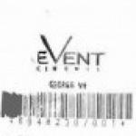 今日の買い物/Vmax映画チケット