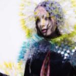 今週の話題/ビビッド・シドニーで話題の「ビョーク・デジタル」展が日本に上陸!