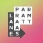 """今週の話題/フェスティバル""""Parramatta Lanes"""""""