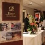 日本最大のホテルチェーン「プリンスホテル」を運営する株式会社プリンスホテルがシドニーにオフィスを設立 記念パーティを開催