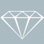 1.8ctラウンドブリリアンカットのダイヤモンドリング