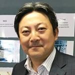 第9回 安田哲郎氏 丸紅オーストラリア会社