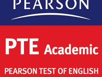 PTE VS IELTS あなたが取りやすいテストはどっち?無料ワークショップ