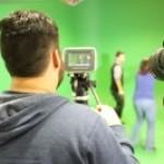 世界でも有数の最先端のデジタルメディアを学べる学校が奨学金キャンペーン実施中