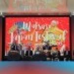 シドニーで夏祭り「Matsuri Japan Festival」開催 過去最高となるおよそ3万人を動員