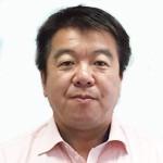第10回 本田栄悟氏 Mayekawa Australia Pty Ltd