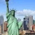 <急募>NYで働けるシェフ募集!ビジネスビザ取得できます。