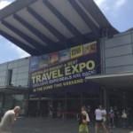 国内最大級の旅行博「トラベル・エキスポ」に日本政府観光局、各自治体などが出展