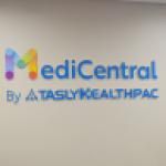 総合医療施設「MediCentral」がシドニーCBDに開設
