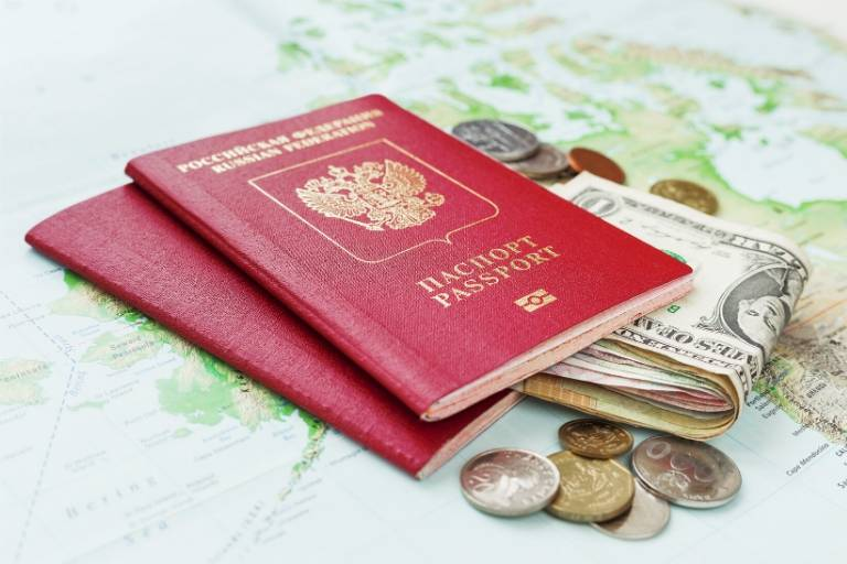オーストラリアから日本へ送金する3つの方法【帰国前にやること】