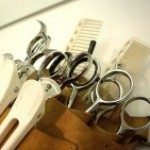 ビザサポートも視野に入れられる!日本で5年以上経験のある美容師さん募集中!