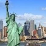 <急募>アメリカでビジネスビザ取得。経験のあるシェフを探しています。
