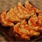 麺と餃子のスペシャリストWPMが伝授する、おいしい餃子の食べ方【第1回】