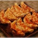 麺と餃子のスペシャリストWPMが伝授する、おいしい餃子の食べ方【第2回】