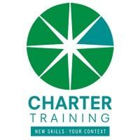 就職率が高い注目のビジネスコースと、授業の質の良さで定評があるCertificate英語コースをあわせ持つ、Charter Australia(チャーター・オーストラリア)の授業にお邪魔しました!