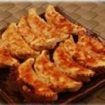 麺と餃子のスペシャリストWPMが伝授する、おいしい餃子の食べ方【第3回】
