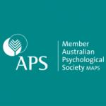 ⚫️豪心理臨床学会APSが心理学やサイコロジスト推進のためのメディア・キャンペーンまだやっています!⚫️