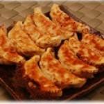 麺と餃子のスペシャリストWPMが伝授する、おいしい餃子の食べ方【第4回】