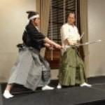 関西地域のプロモーションイベントがシドニーで開催!