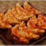麺と餃子のスペシャリストWPMが伝授する、おいしい餃子の食べ方【第6回】
