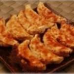 麺と餃子のスペシャリストWPMが伝授する、おいしい餃子の食べ方【第7回】