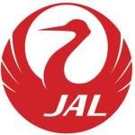 JAL 日本行きスペシャル 往復税込$970~