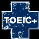 留学の集大成にTOEICを受けて力試ししませんか?