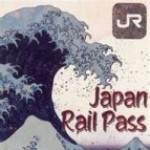 【JR発表】 在留暦10年以上の在留邦人の皆様 新たな条件下でジャパンレールパス購入可能になります。