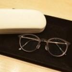 眼鏡ユーザーの救世主!シドニーで「安くて高品質でオシャレな眼鏡」が20分で作れた【JAMS特典あり】