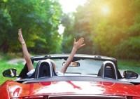 オーストラリアで発生した自動車事故のCTP CLAIM(強制賠償責任保険)について