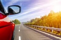 自動車保険について