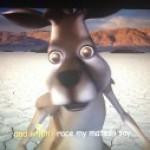 「子供向け」の意味がわからなくなったオーストラリアのアニメDVD