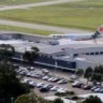 🚶 住みたいところへトコトコ -Newcastle空港に国際線がやってくる