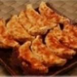 麺と餃子のスペシャリストWPMが伝授する、おいしい餃子の食べ方【第8回】