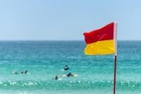 オーストラリアの美しいビーチで悲しい思いをしないために