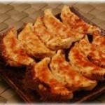 麺と餃子のスペシャリストWPMが伝授する、おいしい餃子の食べ方【第10回】