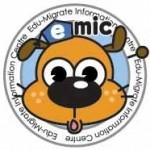 オーストラリアの留学センター「エミク」の特徴