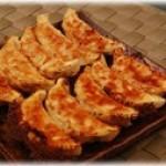 麺と餃子のスペシャリストWPMが伝授する、おいしい餃子の食べ方【第11回】