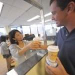 美味しいコーヒー自分で作ってみよう!バリスタ体験ワークショップ開催