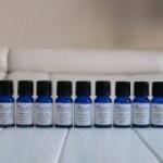 Marvo&Co Essential Oil