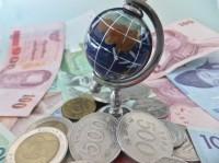 オーストラリアで作った銀行口座を解約・維持する手続き【帰国前にやること】
