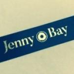JennyBay Diamondです。  ブログスタートします!