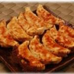 麺と餃子のスペシャリストWPMが伝授する、おいしい餃子の食べ方【第12回】