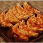 麺と餃子のスペシャリストWPMが伝授する、おいしい餃子の食べ方【第13回】