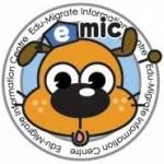 確かなビザ情報を基に、安心してビザ申請をしてほしい。これがエミクの願いです。