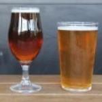 オーストラリアはクラフトビールがめちゃくちゃ楽しい