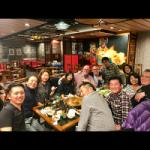 「シドニーやまなし県人会」第2回会合開催!