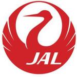 【速報】JALシドニー線2020年3月29日より羽田発着便へ変更